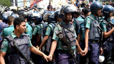 Bangladesh: Homes of Hindus Attacked in Cumilla City Over Rumours of Facebook Post Slandering Islam