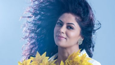 Bigg Boss 14: Kavita Kaushik Tweets 'Know Your Truth, Nothing Else Matters' After Eviction From Salman Khan's Show