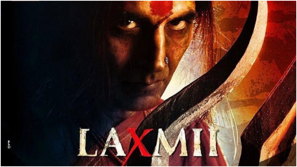 Laxmii Full Movie Leaked On Torrent For Free Download And Watch Online Options Akshay Kumar S Horror Comedy Falls Prey To Piracy Latestly