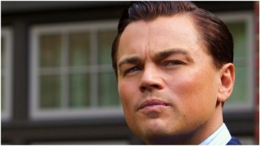 Leonardo Dicaprio Birthday: 10 Movie Quotes of the Actor That Are Pure Gold
