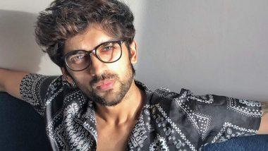 Manasvi Vashisht Falls Prey to 'Knock Knock Gang', Actor Files FIR After His Phone Gets Stolen
