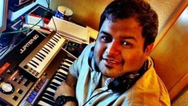 Thaman S Birthday: Popular Songs Composed By The Ace Music Composer Of South Cinema!