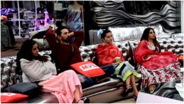 Bigg Boss 14 November 20 Episode: Kavita Kaushik Becoming the New Captain of the House and Other Major Highlights of BB 14