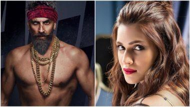 Bachchan Pandey Starring Akshay Kumar And Kriti Sanon To Go On Floors In January 2021!