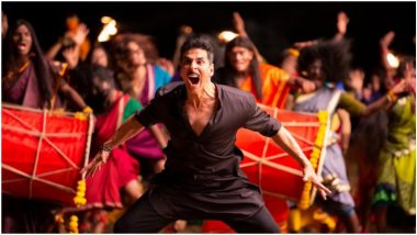 Laxmii Ending Explained: How Akshay Kumar-Kiara Advani's Horror-Comedy Teases a (Im)Possible Sequel (SPOILER ALERT)