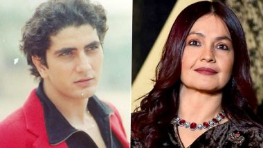 Faraaz Khan, Fareb and Mehndi Actor, Passes Away; Pooja Bhatt Condoles Demise Of Bollywood Actor