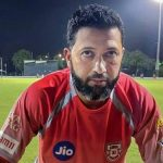 Wasim Jaffer Comes Up With an Epic Tweet to Predict India's Playing XI for Tests Against England