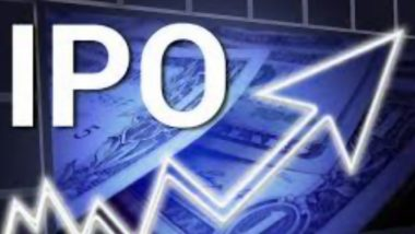 RailTel IPO Opens For Subscription Today: Here's How to Apply Online & Things to Know About the Rs 820 Crore IPO