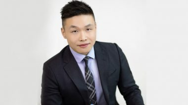 Award-Winning Real Estate Advisor, James Hau, Offers Premium Assistance to Buyers and Sellers in Vancouver