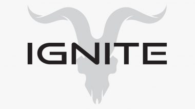Meet the New Leadership Team Behind Dan Bilzerian's Ignite