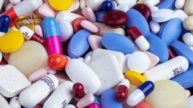 Anti-Inflammatory Drugs May Cause Weaker Immune Response to COVID-19 Vaccine: Study