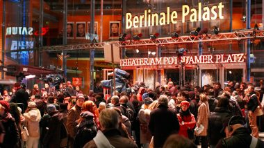 Berlin Film Festival 2021 Might Go Virtual For the First Time Due to COVID-19 Scare