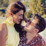 Priyanka Chopra Opens Up About Her Quarantine Period With Hubby Nick Jonas, Jokingly Says 'We Still Like Each Other'