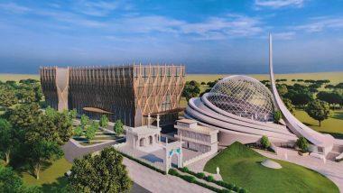 Ayodhya Mosque To Be Named After Freedom Fighter and Revolutionary Maulvi Ahmadullah Shah Faizabadi, Says IICF