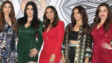 Is The Fabulous Lives of Bollywood Wives 2 Happening Already? Gauri Khan Drops a Major Hint on Social Media