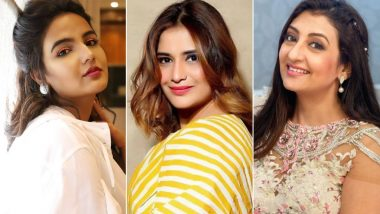 Bigg Boss: From Jasmin Bhasin, Arti Singh to Juhi Parmar, List of Biggest Cry Babies of All Times