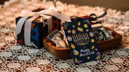 Hanukkah 2020 Gift Ideas: Holiday Inspired Candles to Colourful Face Masks, Meaningful, Fun and Indulgent Presents for Everyone on Your List!