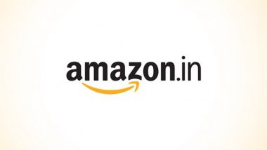 Amazon Services Restored After Massive Outage Globally