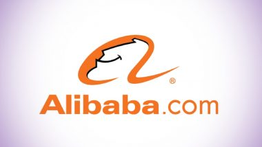 Alibaba Fined USD 2.8 Billion on Monopoly Charge in China