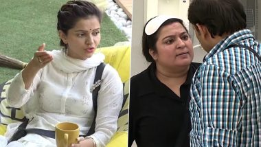Bigg Boss: From Rubina Dilaik to Dolly Bindra, List of Ultimate Scream Queens in the History of Salman Khan's Reality Show
