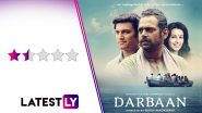 Darbaan Movie Review: Sharrad Kelkar, Sharib Hashmi's Adaptation Of Rabindranath Tagore's Story Is Well-Meaning But Gets Betrayed By Weak Execution