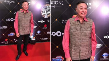 Khichdi Actor Anang Desai Delighted to Be a Part of Sony TV Show Mere Sai