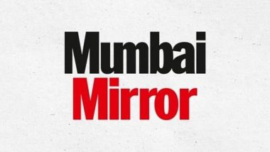 Times Group Announces to Shut Pune Mirror, Relaunch Mumbai Edition as Weekly Due to Economic Crisis