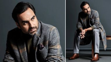 Criminal Justice Star Pankaj Tripathi Addresses the Issue of Marital Rape, Says 'Sex Without Consent Is Sexual Abuse Even After Marriage'