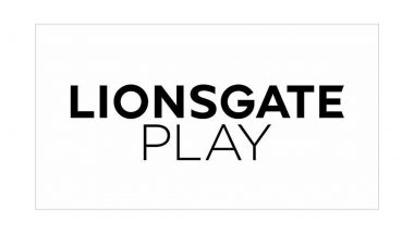 Lionsgate Play Launched in India to Take On Netflix, Amazon Prime & Disney Plus Hotstar