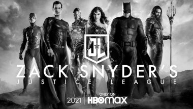 Justice League Fans Call For Warner Bros To Restore The Snyder Verse By Trending It On Twitter