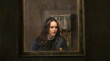 Clarice: CBS Sets Premiere Date for Silence Of The Lambs Sequel