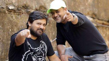 Composer Sajid Khan Wants Fans to Call Him Sajid-Wajid, Says 'I Am No One Without Him'