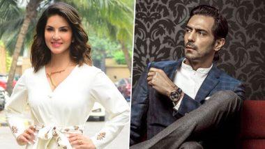 Sunny Leone, Arjun Rampal to Star in Period Drama Based on the Battle of Bhima Koregaon