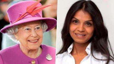 Akshata Murthy Richer Than Queen Elizabeth! Narayan Murthy's Daughter Has a Net Worth of GBP 480 Million & Stakes in Infosys and Amazon India