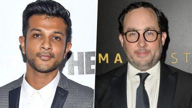 Never Have I Ever Season 2: Utkarsh Ambudkar, PJ Byrne Join Mindy Kaling's Netflix Show