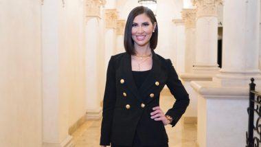 Gibson Sotheby's International Realty's  Emily Van Giezen is Leveraging Social Media on an Unprecedented Scale in Cape Cod
