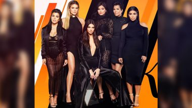 Kris Jenner Reveals Kourtney Kardashian Is the Toughest Among the Sisters to Manage