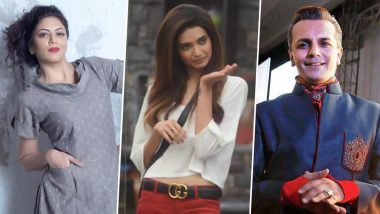 Bigg Boss: From Kavita Kaushik, Karishma Tanna to Imam Siddiqui, Let's Take a Look at the Meanest Housemates of All Times