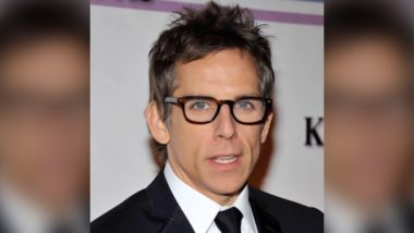 The Seven Five: Ben Stiller in Talks to Direct MGM's Crime-Drama Based on the 2014 Documentary of the Same Name
