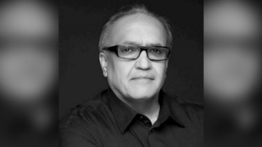 Dilip Chhabria, India's Top Car Designer, Arrested by Mumbai Police in Cheating Case