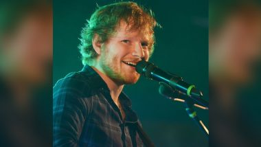 Ed Sheeran Hints at Bringing New Music 'Very Soon' Months After Announcing a Break