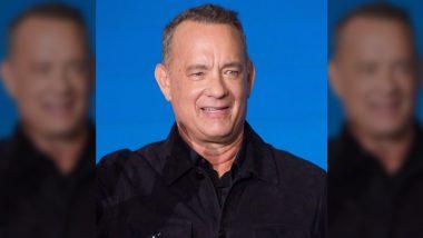 Tom Hanks Believes Cinema Halls Will 'Absolutely' Sail Through The Coronavirus Pandemic
