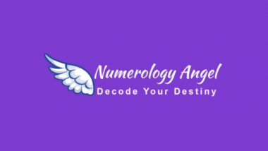 Numerology Angel –Illuminates the Path of Decoding Your Destiny With Soul Urge Number