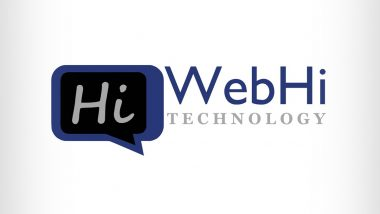 WebHi Technology Offers Reliable VPS Servers and Fast SSD Dedicated Servers With Small Prices