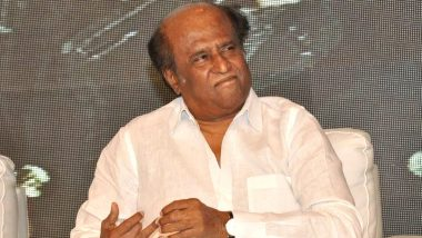 Rajinikanth Health Update: 'Nothing Alarming' in Actor's Test Reports, Doctors To Take Decision on Discharge Soon