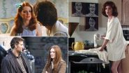 Happy Birthday Julianne Moore: Short Cuts, Boogie Nights, Children of Men – 5 Movies to Binge Watch on Her Birthday