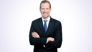 Avison Young Helps Clients Navigate Unchartered Investment Sales Market