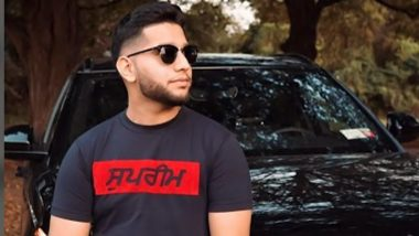 Sukhjinder Singh's PunjabiMediaHub is the Leading Music Platform for All the Punjabi Song Lovers