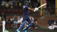 IND vs AUS 1st T20I T20 2020 Dream11 Team: KL Rahul, Glenn Maxwell and Other Key Players You Must Pick in Your Fantasy Playing XI