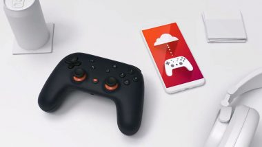 Google's Stadia Pro Cloud Game Streaming Service Now Available for Free Trial, No Upfront Payment Required